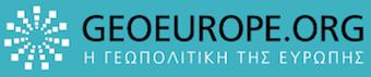 geoeurope.org